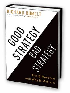0_300_400_http___172.17.115.180_82_News_good strategy