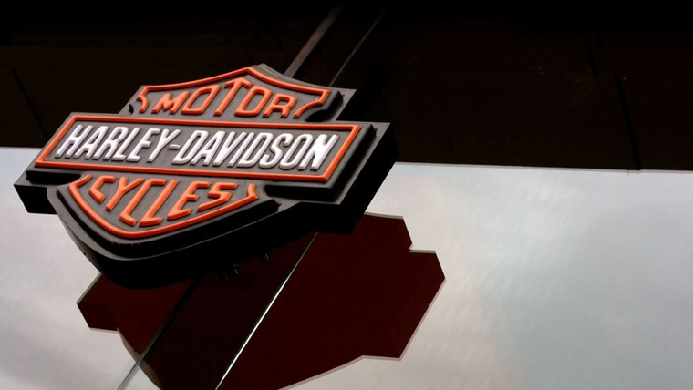 Harley_Davidson_Showroom_Door-Sankarshansen-1024x577