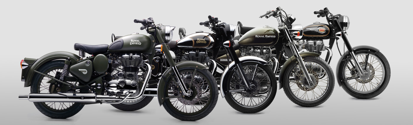 Royal-Enfield-Codesign-Main