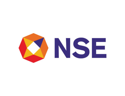 brand refresh for NSE